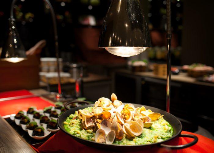 京都の株式会社 円居ではフレンチ・イタリアン・洋食がケータリングで楽しめます